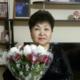 Манзаракшеева Дарья Матвеевна