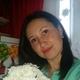 Корнеева Наталья Михайловна