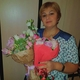 Едомина Мария Петровна