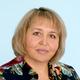 Наталья Кудряшова7080
