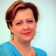 Пант Татьяна Владимировна