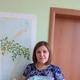 Решетникова Светлана Валерьевна
