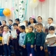 Убейко Елена Анатольевна