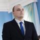 Адышкин Сергей Сергеевич