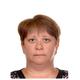 Хлебникова Ольга Геннадьевна