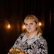 Кисель Елена Александровна