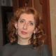 Аверьянова Наталья Николаевна