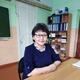 Даваа Розалия Семеновна