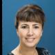 Дорогова Марина Владимировна