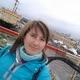 Быстрицкая Людмила Афанасьевна