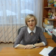 Сычёва Оксана Викторовна