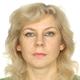 Самойлова Татьяна Ивановна
