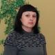 Здорик Ольга Анатольевна