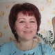 Савченко Галина Михайловна