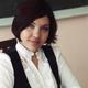 Гималутдинова Гульназ Азатовна