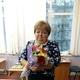 Пушкова Елена Юрьевна
