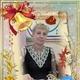 Симакина Ольга Ивановна