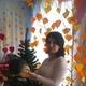 Екатерина Владимировна Дмитриева