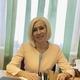 Савчук Людмила Васильевна