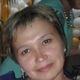 Собенникова Ольга Владимировна