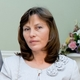 Черная Ирина Александровна
