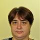 Солдатенко Светлана Вячеславовна