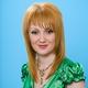 Авдеева Светлана Александровна