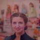 Безменова Светлана Николаевна