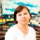 Катковска Татьяна Андрияновна