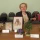 Никулина Екатерина Владимировна