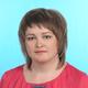 Арсланбекова Эльвира Аксановна