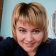Папсуева Татьяна