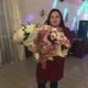 Булгакова Мария Сергеевна