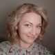 Дехтиненко Рогнеда Юрьевна