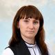 Пошлякова Дарья Гавриловна
