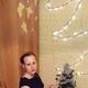 Райспих Любовь Юрьевна