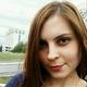 Козлова Ксения Михайловна