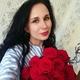 Ольнева Наталья Юрьевна