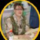 Чугаева Татьяна Николаевна