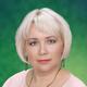 Степанова Ольга Юрьевна