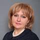 Отараева Ирма Игоревна