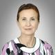 Муравьева Татьяна Николаевна