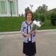 Фролова Анна Валентиновна