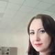 Расторгуева Ольга Николаевна