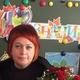 Грошева Юлия Александровна