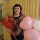 Авдеева Наталья Анатольевна