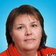 Прокофьева Ирина Юрьевна