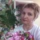 Бессонова Елена Михайловна