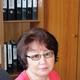 Качалова Ольга Владимировна