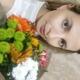 Рыбкина Юлия Владимировна